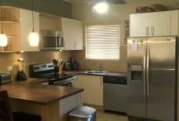 GOLD239KITCHEN