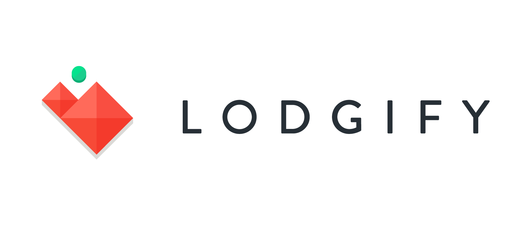 Lodgify.com Coupons and Promo Code