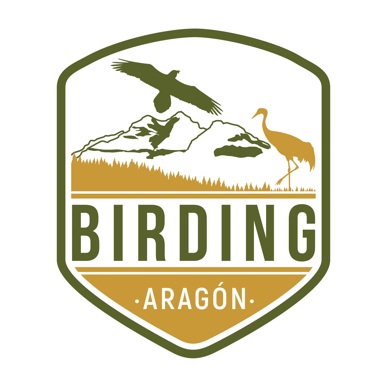 miembro asociación birding aragón