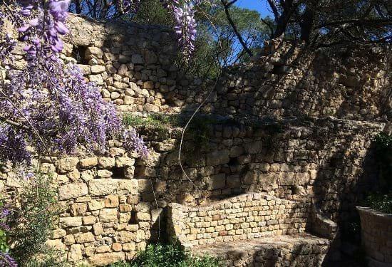 jardin-victor-catalan-sant-marti-empuries-costa-brava
