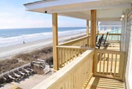 north-myrtle-beach-vacation-rental