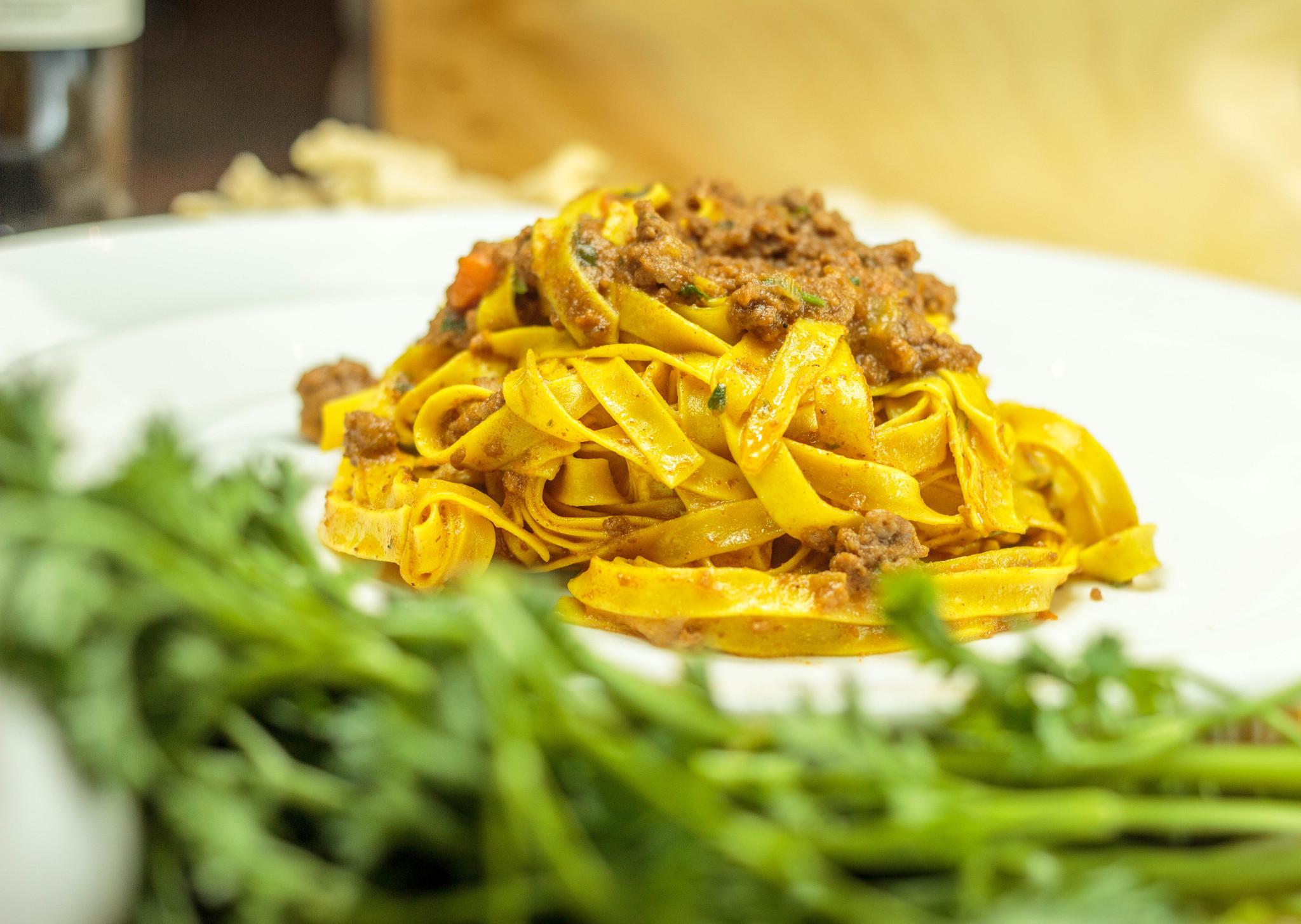 Italian Restaurants In Victor New York