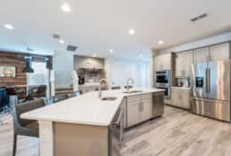 Exclusive Private Villas, 11 Bedroom Villa in Encore (ENC176) - Kitchen 4