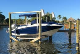 NEW 24 SouthWind boat avaiable