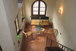 Holiday-Rentals-in-Tuscany-Florence-Villa-Tosca (16)
