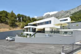 Villa in Brzet (29)_preview