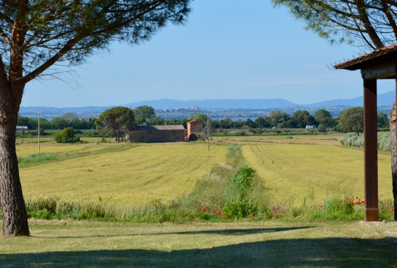 Discounts holiday rentals in Umbria
