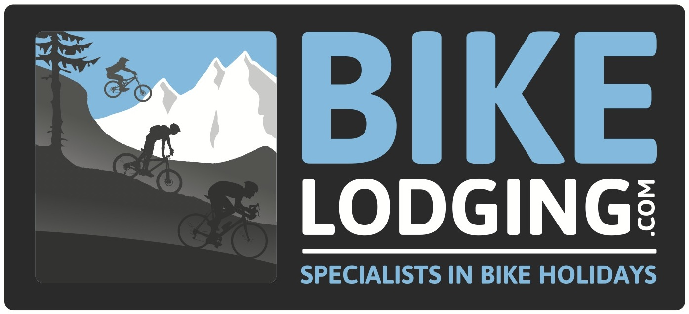 Bike Lodging - Bike Friendly Accommodation