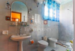 Casa-Vintage-Tuscanhouses-Vacation-Rental-(13)