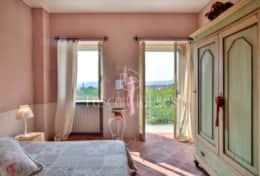 Casa Barbera-Vacation-in-Piedmont-Tuscanhouses (46)