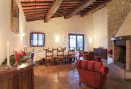 Holidays-in-Lucca-Villa-dell'-Angelo--(42)