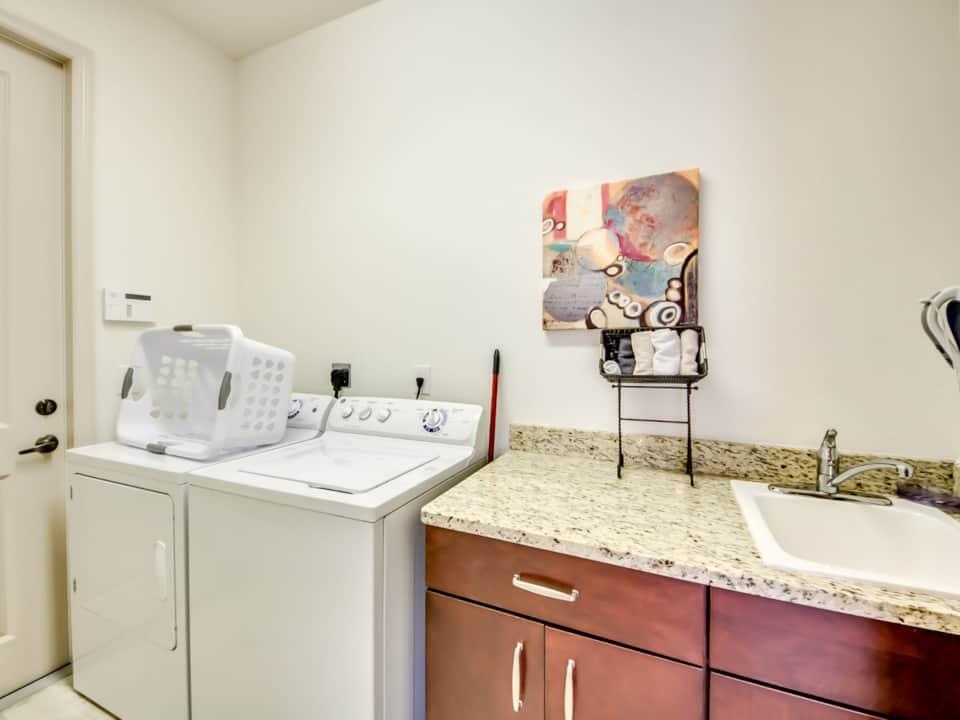 Berühmt Dreammaker Bad Und Küche Waco Tx Fotos - Küchenschrank Ideen ...
