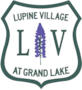 Lupine Village at Grand Lake