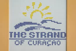028 The Strand