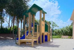 2281 Island Cove Cir-large-022-22-Playground-1500x1000-72dpi