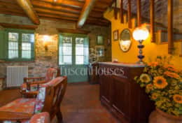 La-CascinaTuscanhouses-Vacation-Rental (32)