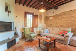 La-Fortezza-Vacation-in-Tuscany-Tuscanhouses-(19)
