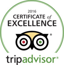 Read reviews of O Veleiro Bed and Breakfast on Tripadvisor