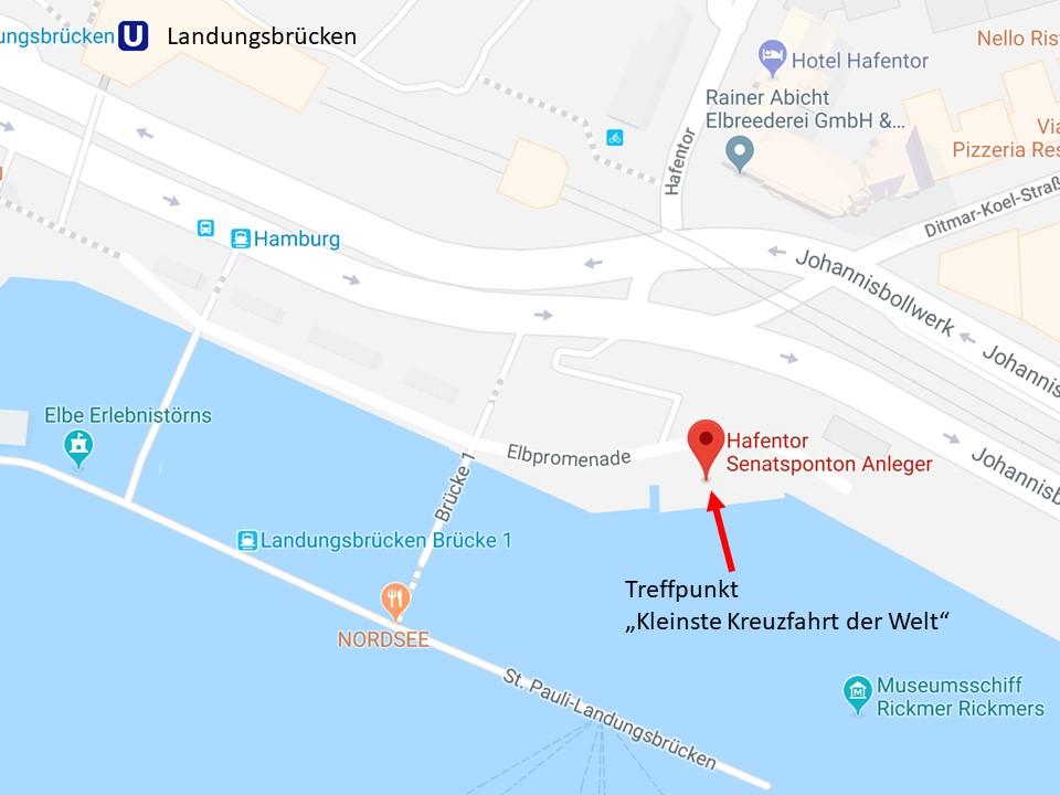 Anleger_Hafentor_Hamburg