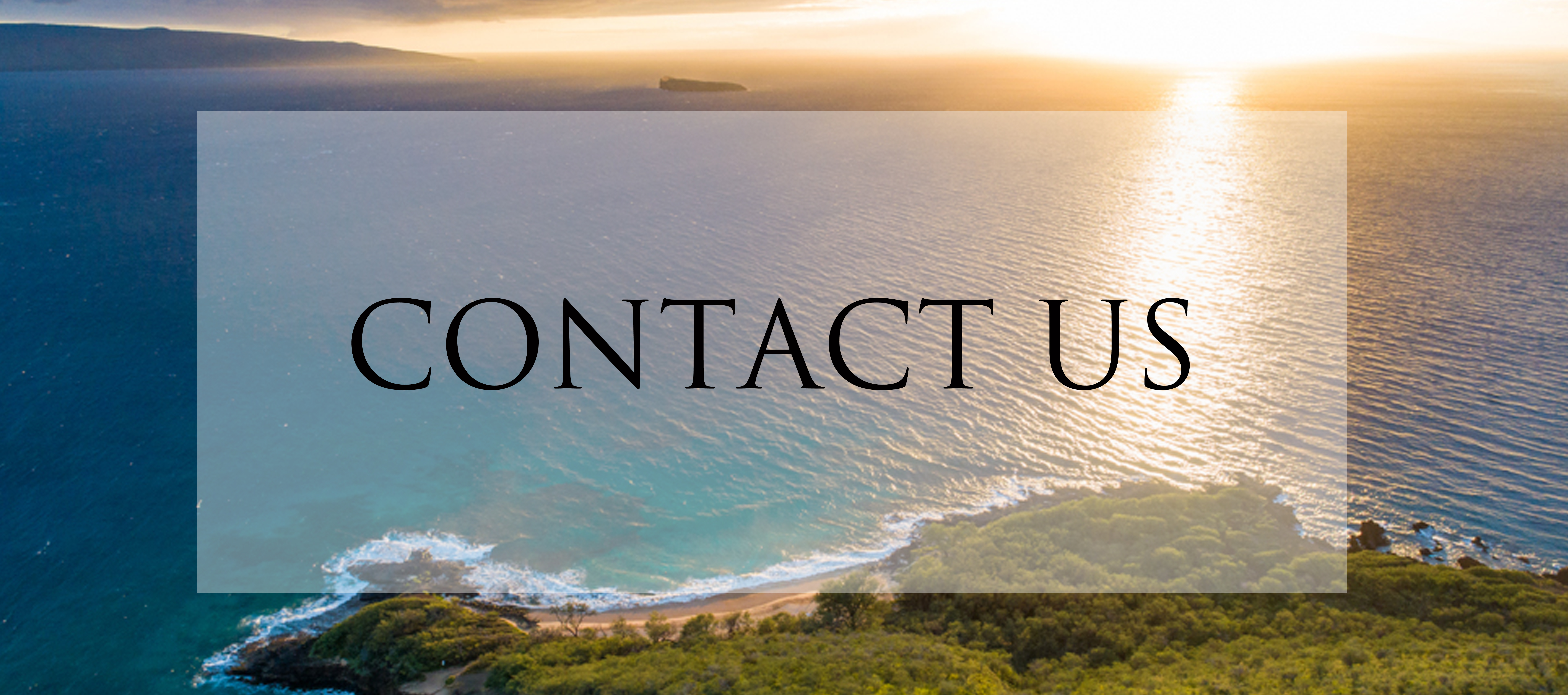 Contact Heritage Vacation Homes