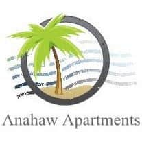 Anahaw Residences