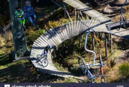 bike-park-winterberg-a-mountain-bike-area-in-summer-ski-sloops-in-CYH5M6