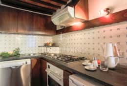 Holidays-in-Lucca-Villa-dell'-Angelo--(44)