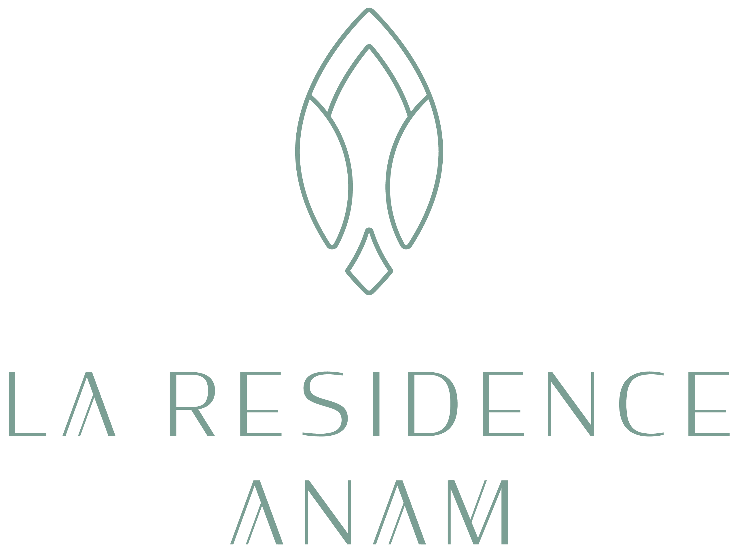 Residence Anam - All Properties