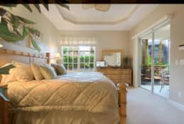 2281 Island Cove Cir-large-012-12-Master Bedroom-1500x1000-72dpi