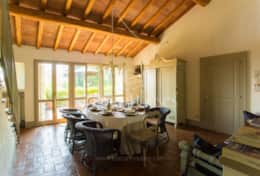 Tartufo Bianco-Tuscanhouses-Vacation-Rental-(27)