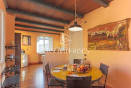 Holiday-rentals-historical center-Lucca-La Fratta (12)