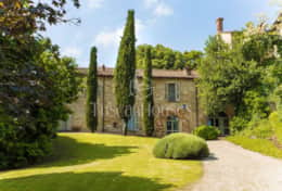 Tartufo Bianco-Tuscanhouses-Vacation-Rental-(6)