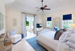Exclusive Private Villas, Windward (BR110) - BED 5