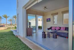 Protaras Holiday Townhouse