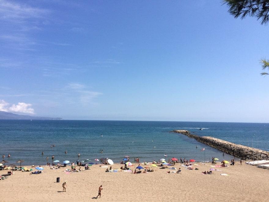 playa-sant-marti-empuries-villas-coll