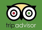 TripAdvisor Reviews for Reef Cottage Wonga Beach