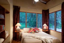 FincaAustria_JungleLodge-Unit_2_room_C-2