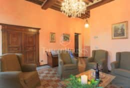 Holidays-in-Lucca-Villa-dell'-Angelo--(33)