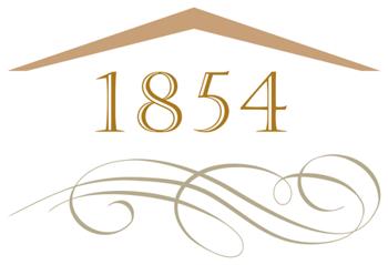 Logo Torino 1854