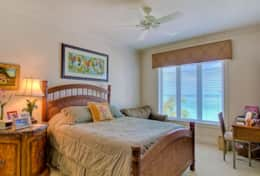 27516 Hickory Blvd Bonita-large-031-31-Bedroom 4-1500x1000-72dpi