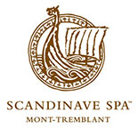 Spa Scandinave