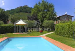 La-CascinaTuscanhouses-Vacation-Rental-(46)