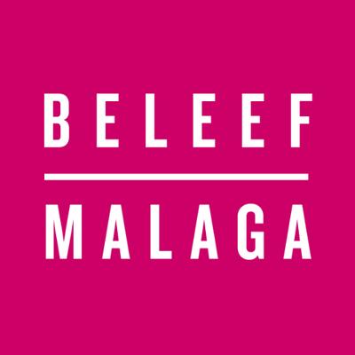 Beleef Malaga