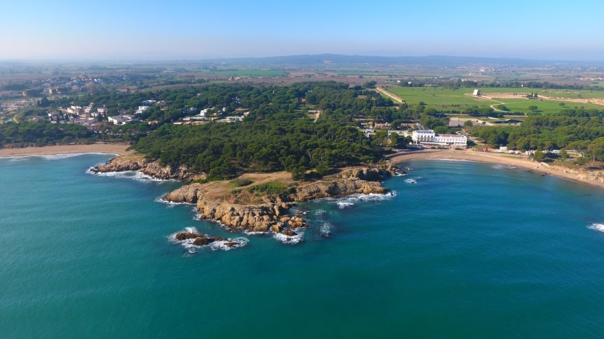playa-rec-del-moli-empuries-villas-coll