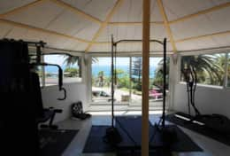 RV-120_1_38_Private Gym Interior