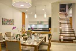 kavya_gallery_50_dining_and_kitchen
