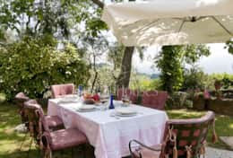 Holidays-in-Lucca-Villa-dell'-Angelo--(66)