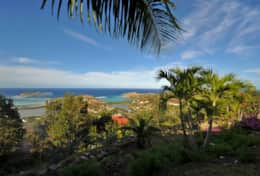 stbarth-villa-casatigre-sea-view-b