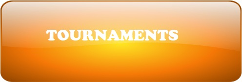Tournaments Rockport