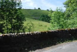 uk-north-pennines-fellside-ireshopeburn-view-1
